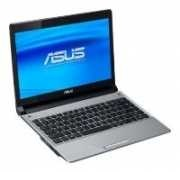 ремонт ноутбука ASUS UL30VT