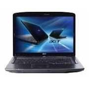 ремонт ноутбука Acer ASPIRE 5530G-702G25BI
