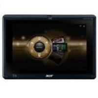 ремонт планшета Acer Iconia Tab W500