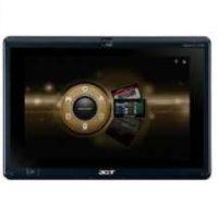 ремонт планшета Acer Iconia Tab W501P