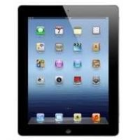 ремонт планшета Apple Ipad 4