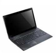 ремонт ноутбука Acer TRAVELMATE 5760G-2434G50MNBK