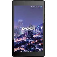 Качественный и быстрый ремонт планшета Digma Citi 7507 4G.