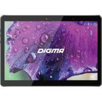Качественный и быстрый ремонт планшета Digma Plane 1506 4G.