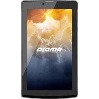 Качественный и быстрый ремонт планшета Digma Plane 7004 3G.