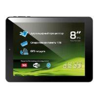 Качественный и быстрый ремонт планшета Explay ActiveD 8.2 3G.
