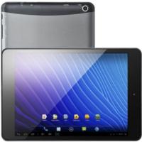 Качественный и быстрый ремонт планшета Explay Trend 3G.