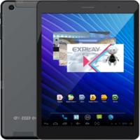Качественный и быстрый ремонт планшета Explay i1.