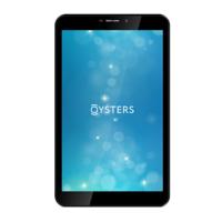 Качественный и быстрый ремонт планшета OYSTERS T84BI 4G.