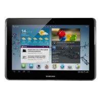 Качественный и быстрый ремонт планшета Samsung Galaxy Tab 2 10.1 P5100 16Gb
