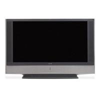 Качественный и быстрый ремонт телевизора Sony KF-50SX300