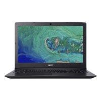 Качественный и быстрый ремонт ноутбука Acer Aspire A315-41-R61N.