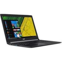 Качественный и быстрый ремонт ноутбука Acer Aspire A517-51G50CY.