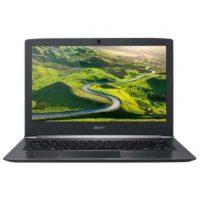 Качественный и быстрый ремонт ноутбука Acer Aspire S5371-7270.