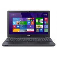 Качественный и быстрый ремонт ноутбука Acer Extensa 2511G-33W5.
