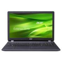 Качественный и быстрый ремонт ноутбука Acer Extensa 2519-P9DQ.