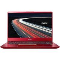 Качественный ремонт ноутбука Acer Swift 3 SF314-5635A9