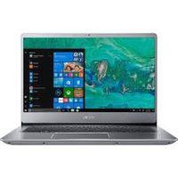 Качественный и быстрый ремонт ноутбука Acer Swift 5 SF514-53T784C.