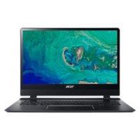 Качественный и быстрый ремонт ноутбука Acer Swift 7 SF714-51TM427.