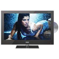 Качественный и быстрый ремонт телевизора BBK LED2455FDT.