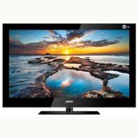 Качественный и быстрый ремонт телевизора BBK LEM2265FDTG.