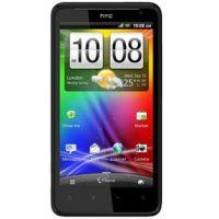 Качественный и быстрый ремонт телефона HTC VELOCITY 4G