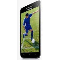 Качественный и быстрый ремонт телефона LENOVO VIBE X S960