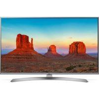 Качественный и быстрый ремонт телевизора LG 55UK7500