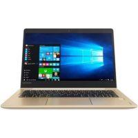 Качественный и быстрый ремонт ноутбука Lenovo IdeaPad 710S Plus.