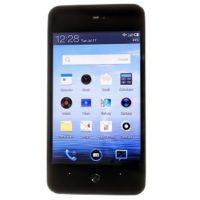 Качественный и быстрый ремонт телефона MEIZU MX 4-CORE
