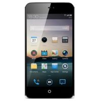 Качественный и быстрый ремонт телефона MEIZU MX2