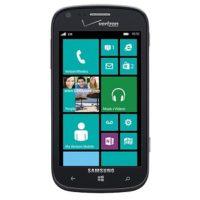 Качественный и быстрый ремонт телефона SAMSUNG ATIV ODYSSEY I930