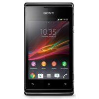 Качественный и быстрый ремонт телефона SONY XPERIA E
