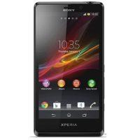 Качественный и быстрый ремонт телефона SONY XPERIA T