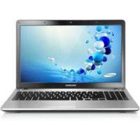 Качественный и быстрый ремонт ноутбука Samsung NP270E5V.