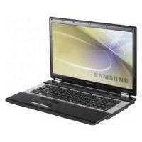 Качественный и быстрый ремонт ноутбука Samsung RC730-S02.