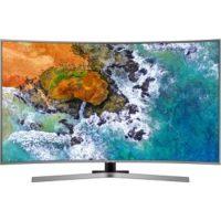 Качественный и быстрый ремонт телевизора Samsung UE65NU7670