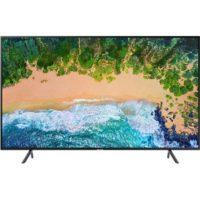 Качественный и быстрый ремонт телевизора Samsung UE75NU7100