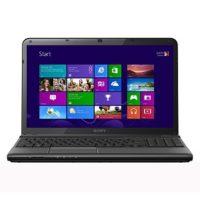 Качественный и быстрый ремонт ноутбука Sony Vaio SVE1713S1R.
