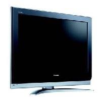 Качественный и быстрый ремонт телевизора Toshiba 42WL68R