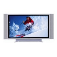 Качественный и быстрый ремонт телевизора Toshiba 50XP37F
