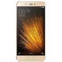 Качественный и быстрый ремонт телефона XIAOMI MI 5