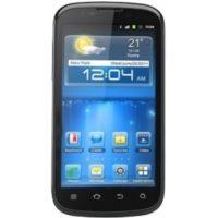 Качественный и быстрый ремонт телефона ZTE PF200