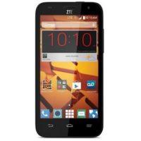 Качественный и быстрый ремонт телефона ZTE SPEED