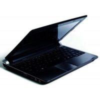 Качественный и быстрый ремонт ноутбука eMachines EM250.
